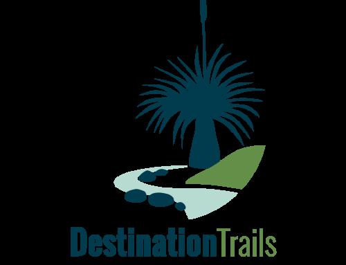 Destination Trails