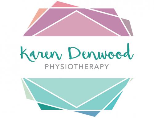 Karen Denwood