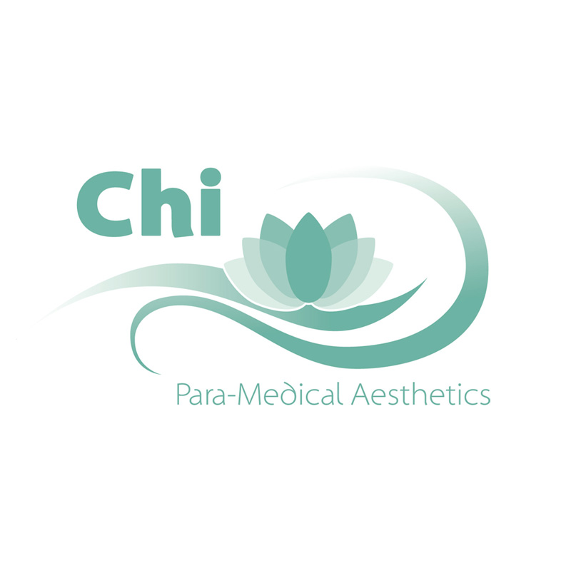 Chi Para-Medical Aesthetics