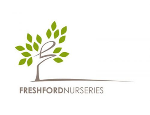 Freshford Nurseries