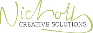 Graphic and Web Design in Adelaide South Australia Logo